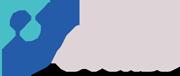 בי פאנדס - קרן השקעות נדל