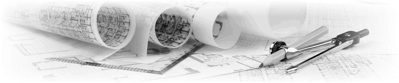 תכנון מבנים בשהקעות נדלן