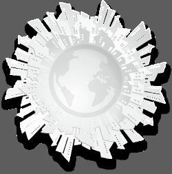 השקעות בנדלן - קרן בי פאנדס