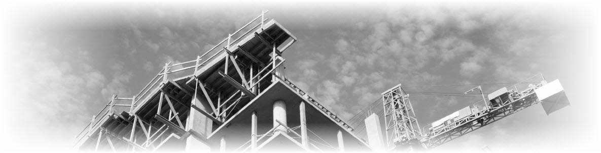 """בניין במהלך בנייה בתמ""""א 38"""